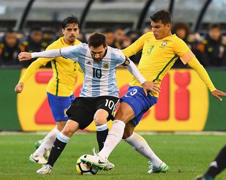 Calendario Eliminatorias Sudamericanas 2020.Las Eliminatorias Sudamericanas Para Mundial Fifa De Catar