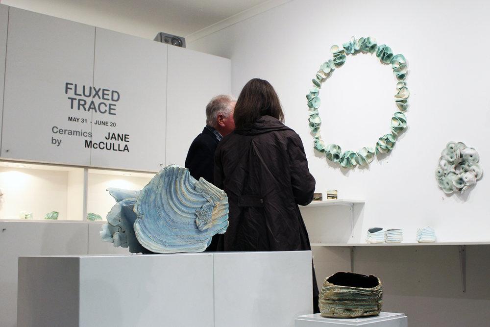 exhibition_opening_774.jpg