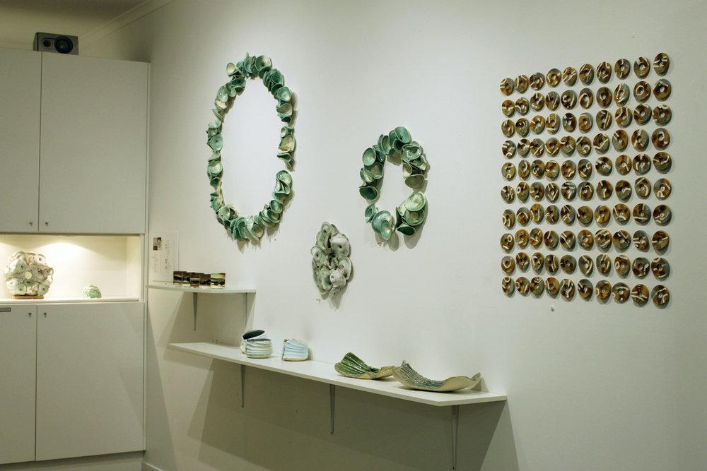 exhibition_opening_772.jpg