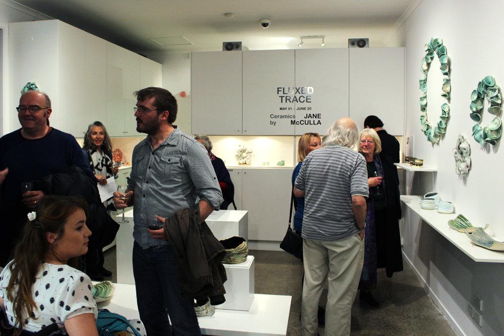 exhibition_opening_777.jpg