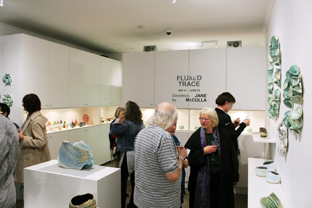 exhibition_opening_778.jpg