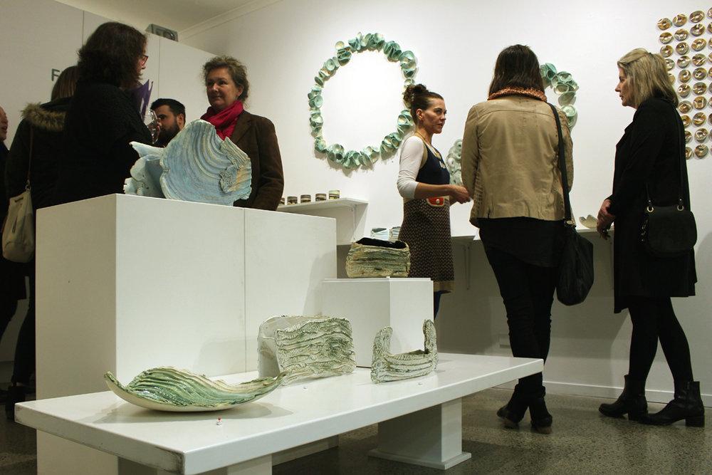 exhibition_opening_781.jpg