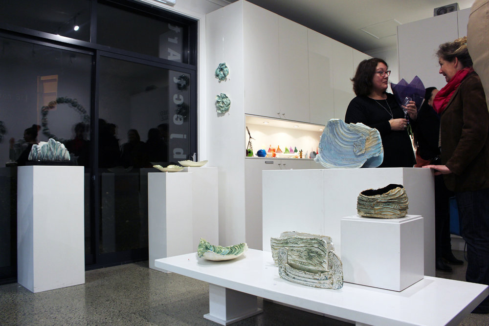 exhibition_opening_782.jpg