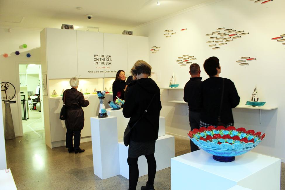 exhibition_opening_753.jpg