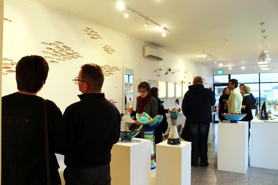 exhibition_opening_755.jpg
