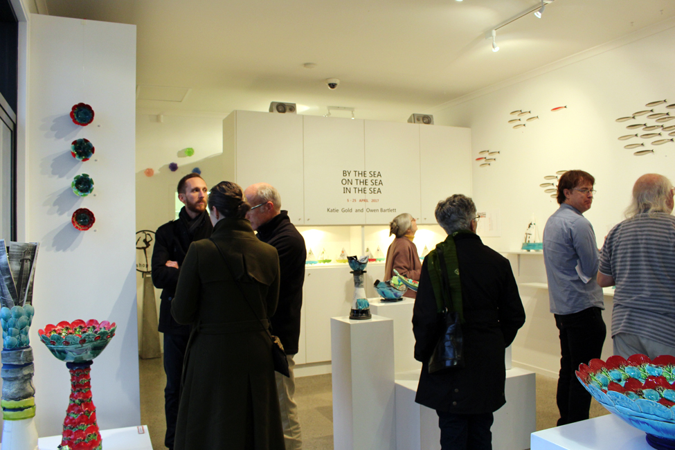 exhibition_opening_756.jpg