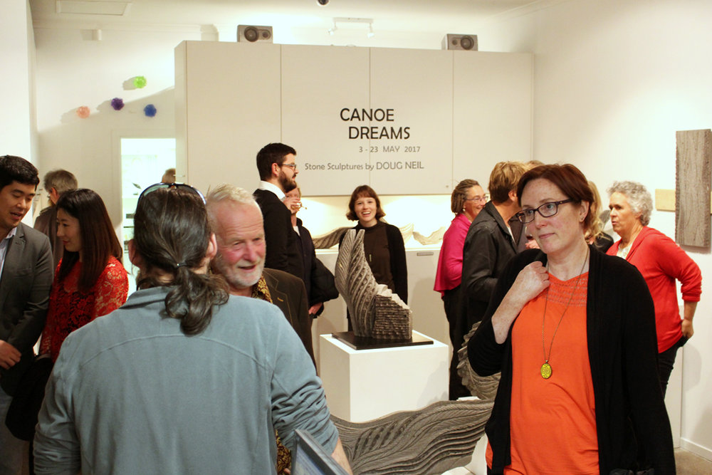 exhibition_opening_769.jpg