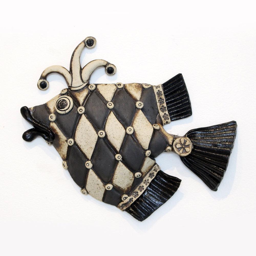 Jester Fish