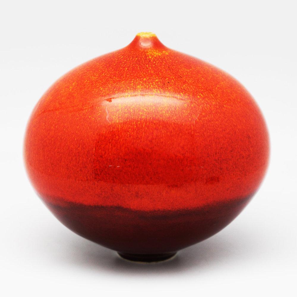 Sunglaze Orb XL