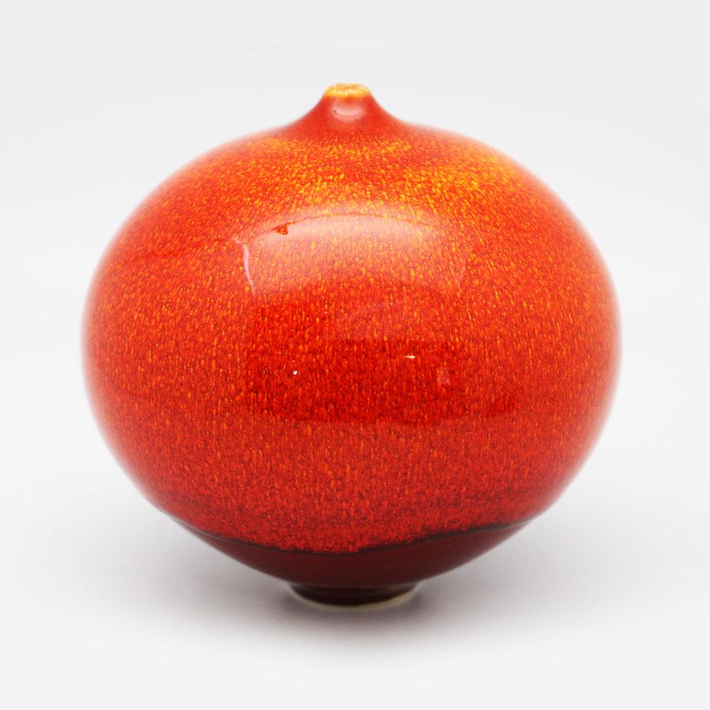 Sunglaze Orb L