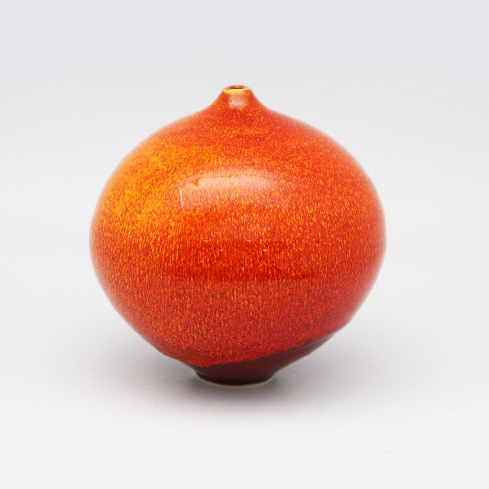 Sunglaze Orb M