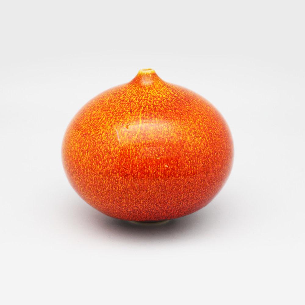 Sunglaze Orb S