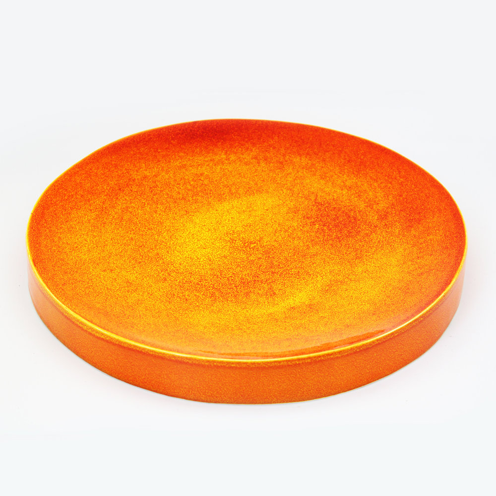 Sunglaze Eclipse Dish