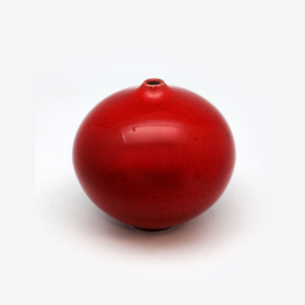 Red Orb XS