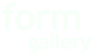 Form Gallery