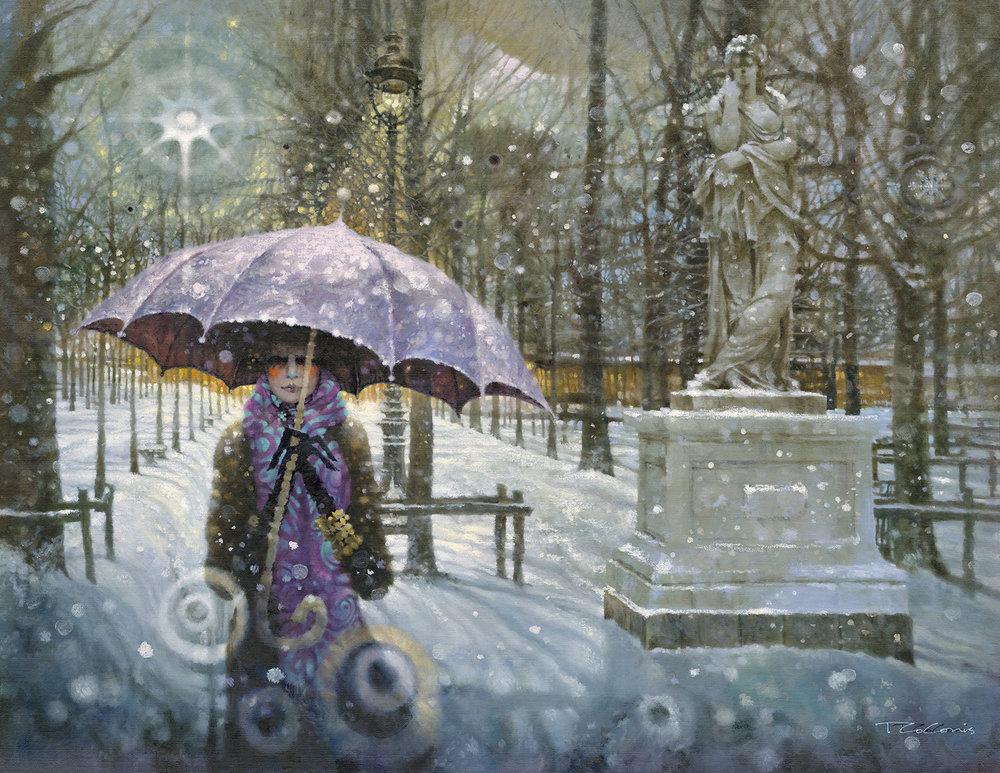 ss-coconis-tc-hiver.jpg