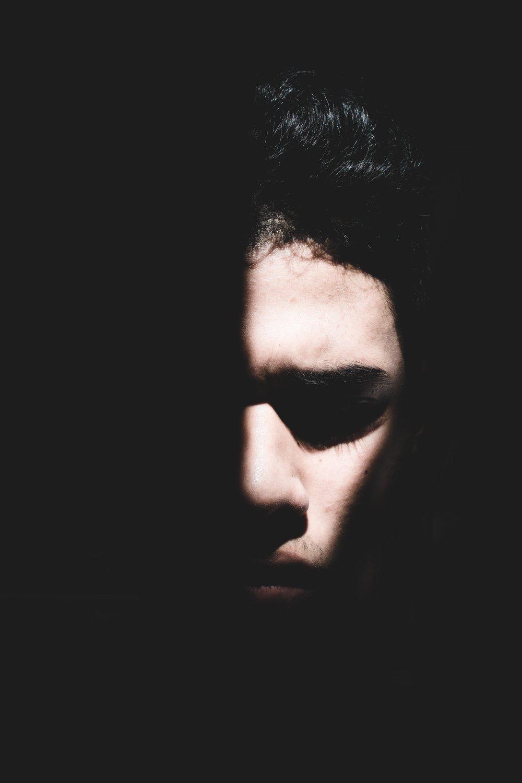 FWTR_litmag_blog_narrative_fromwhisperstoroars_6.jpg