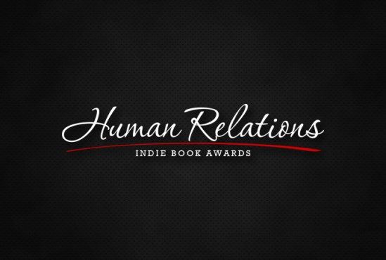 HR_Indie_Book_Award_Logo.jpg