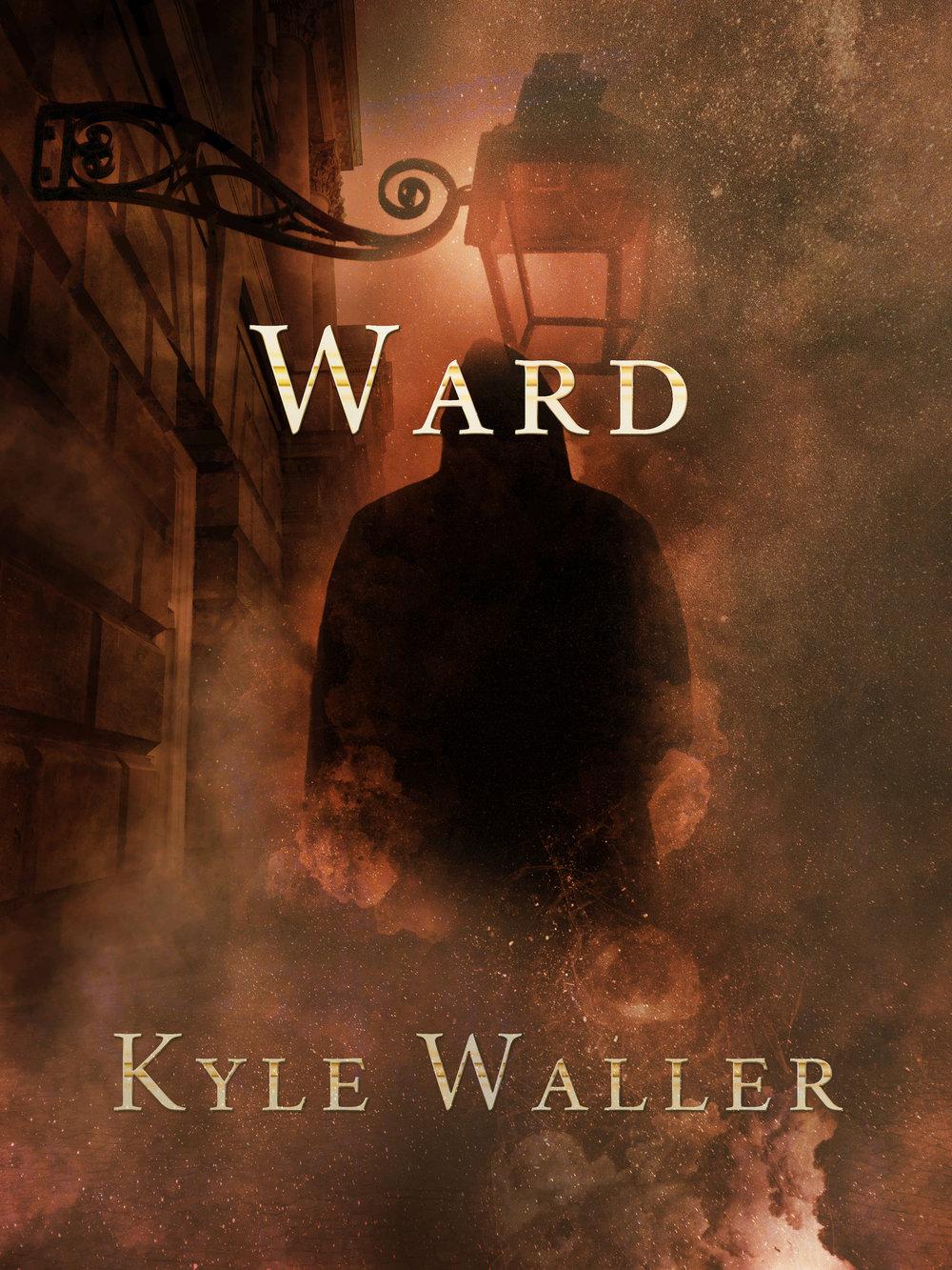 Premade_Book_Cover_Ward_KyleWaller.jpg