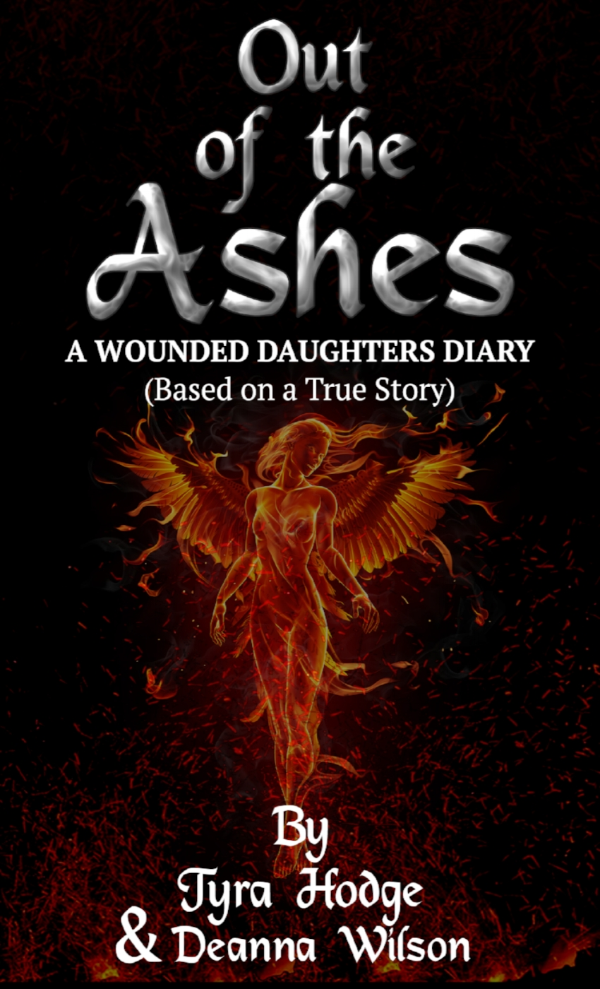 FWTR_TyraHodge_out_of_the_ashes_cover.jpg