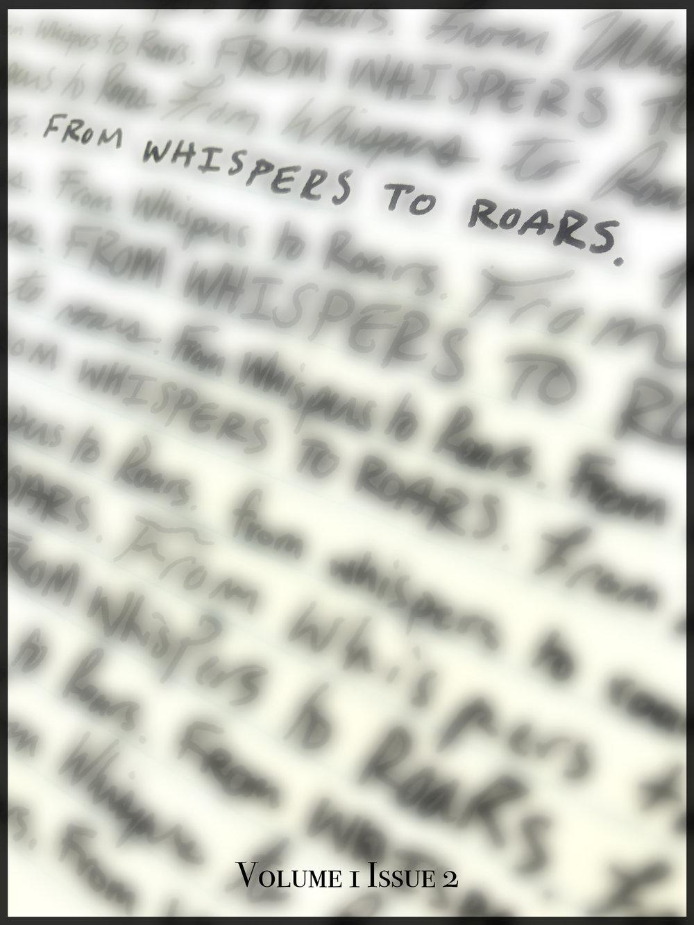 www.fromwhisperstoroars.com_FromWhisperstoRoars_Denver_Magazine_Litmag_Issue2Cover.jpg