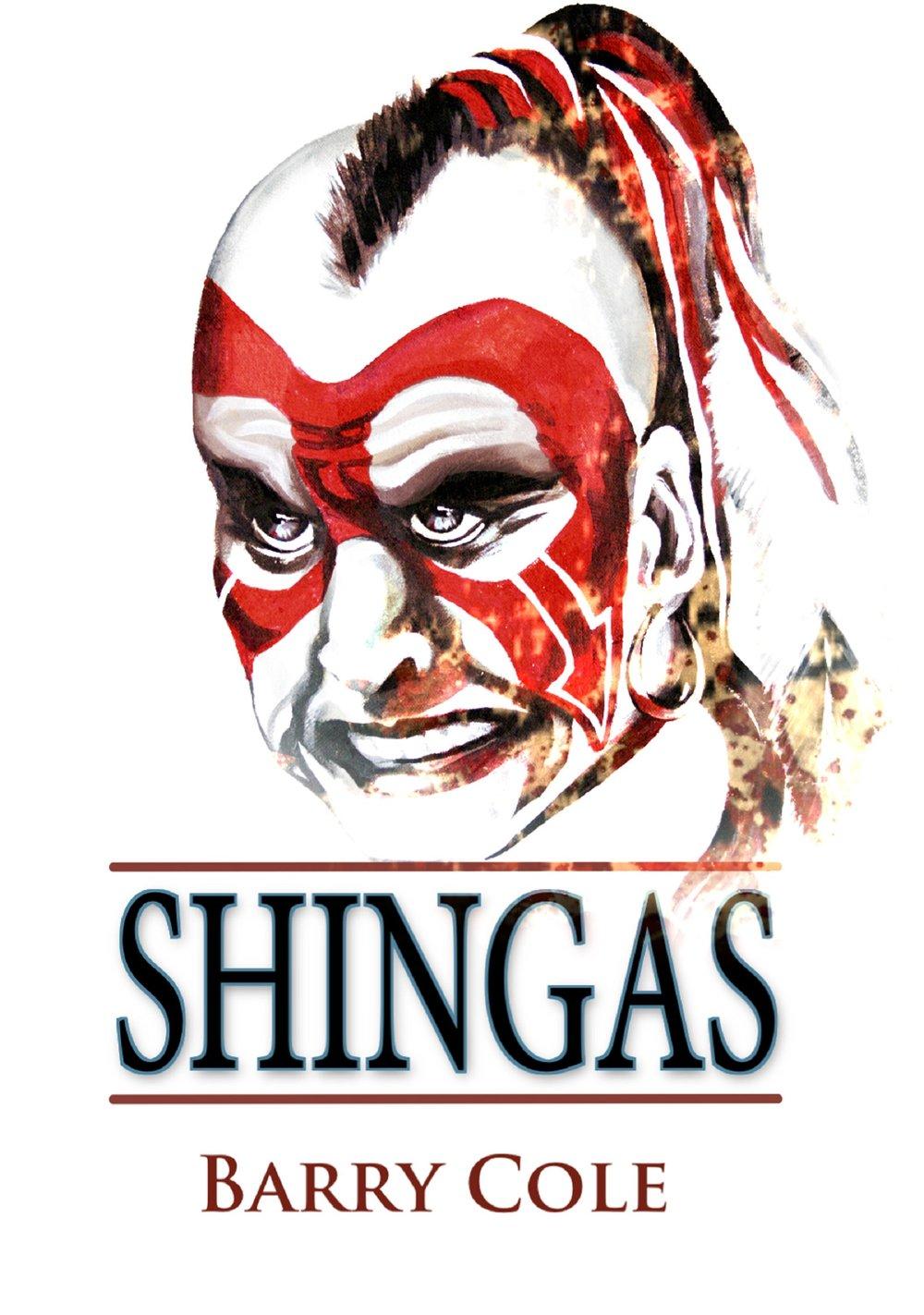 shingas cover.jpg