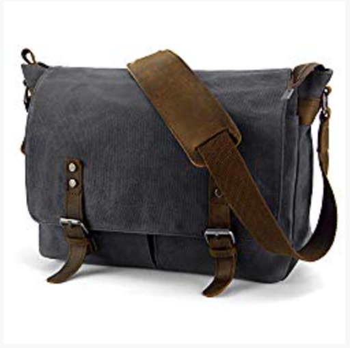 messengerbag_fwtr_giftsforwriters