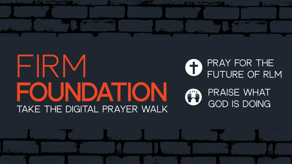 1920x1080 - Digital Prayer Walk-01.png
