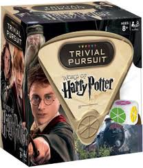 Harry Potter Trivial Pursuit.jpg