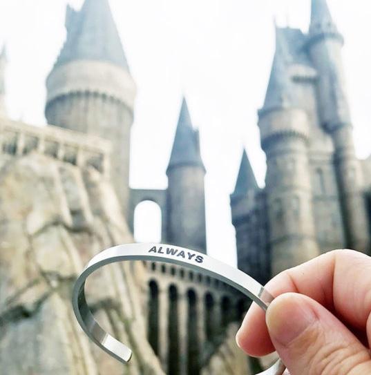 Always-Hogwarts-1-600x600.jpg