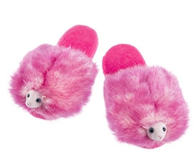 P-Pygmy-Puff-Adult-Slippers-SLPR-PYGMY-PUFF.JPG