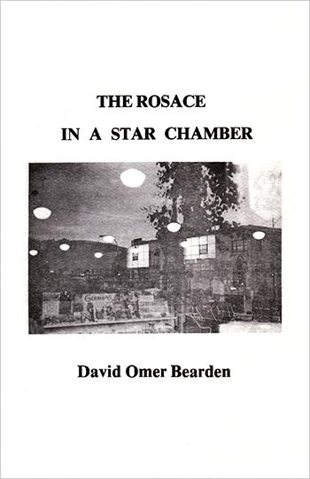 cv-star-chamber.jpg