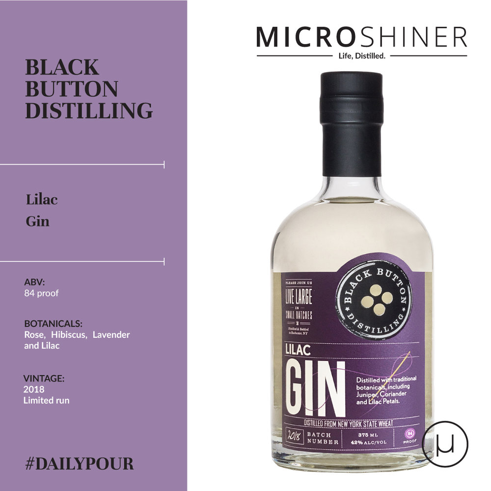 small batch craft spirits lilac gin black button.jpg