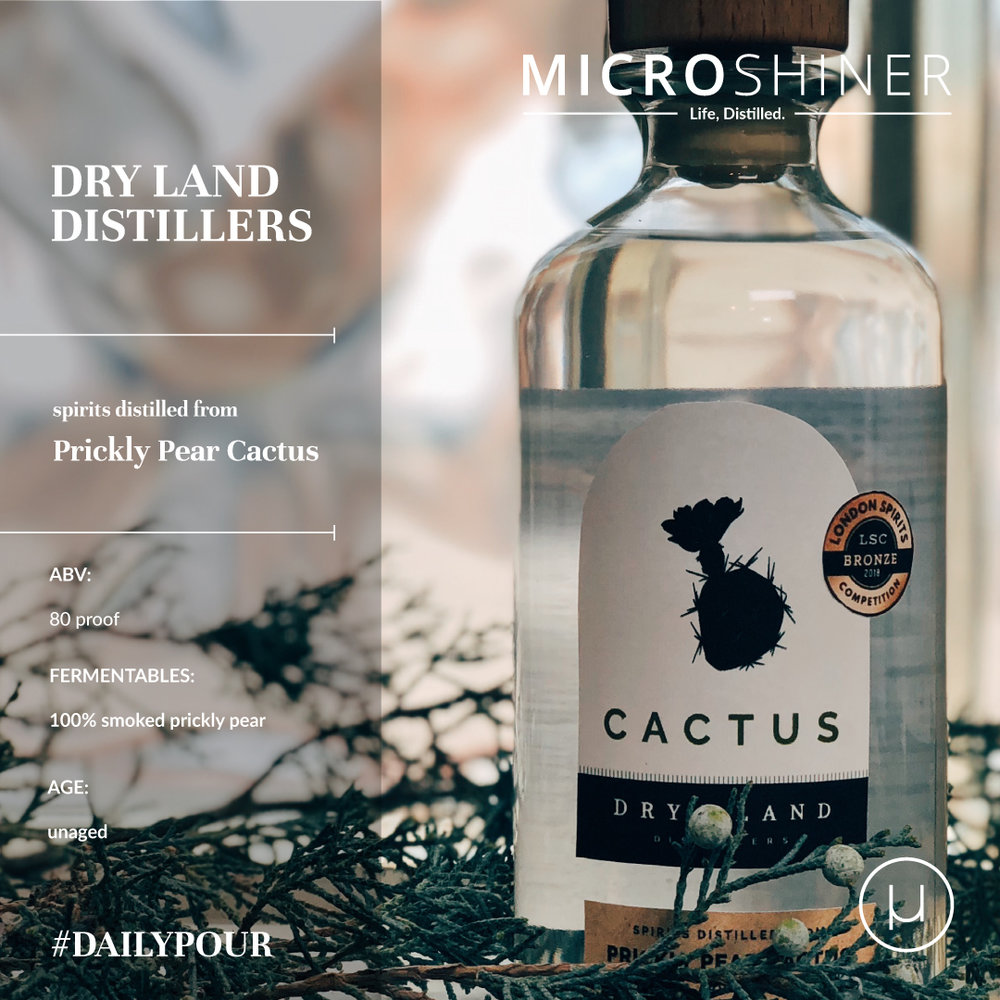 dryland-unaged-prickly-pear-daily-pour-craft-spirits.jpg