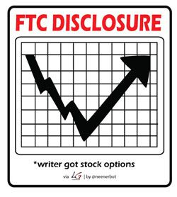 ftc_stocks_2503.jpg