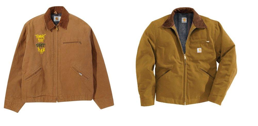 carhartt-jacket-old-school-new