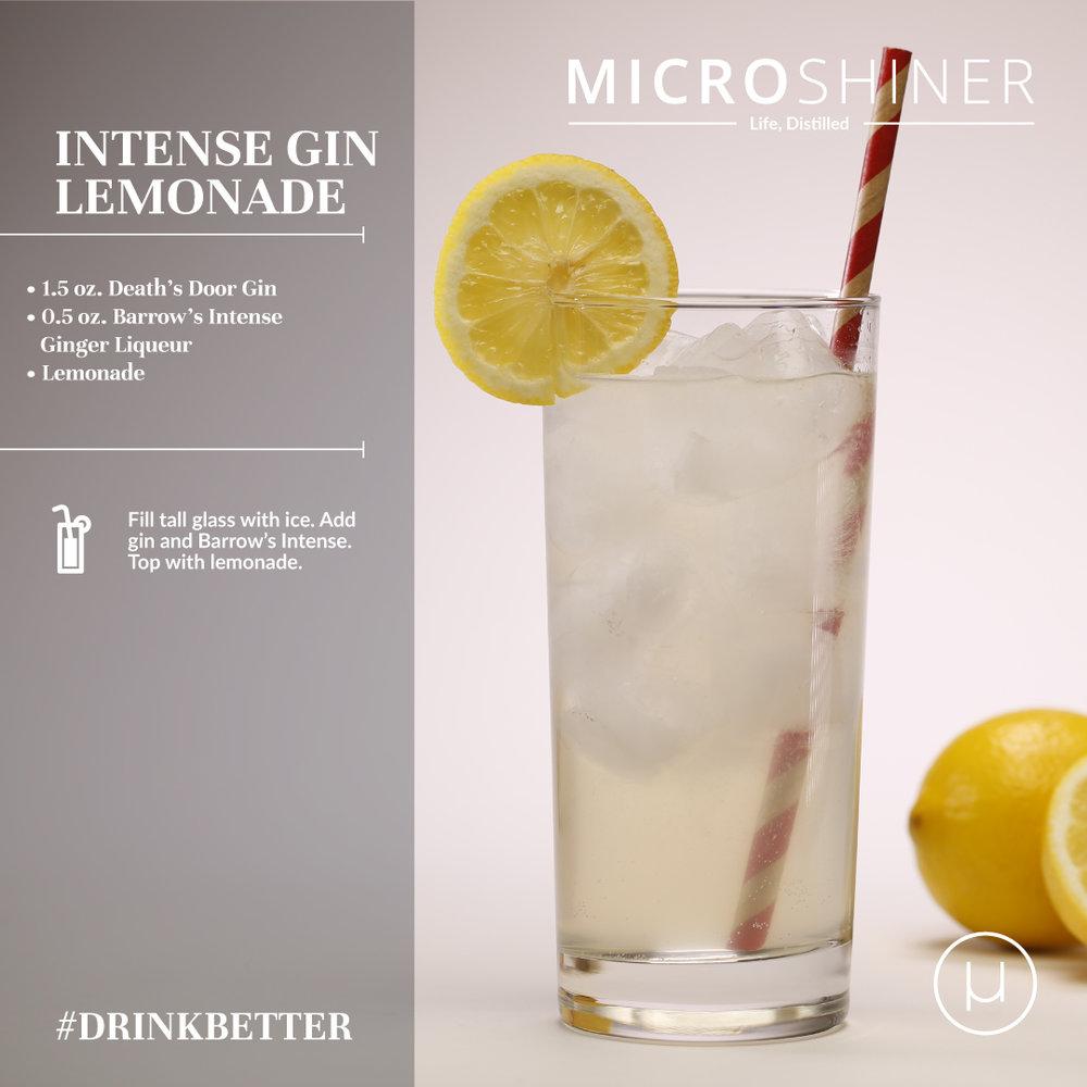 craft-cocktail-recipe-intense-gin-lemonade-1080x1080.jpg