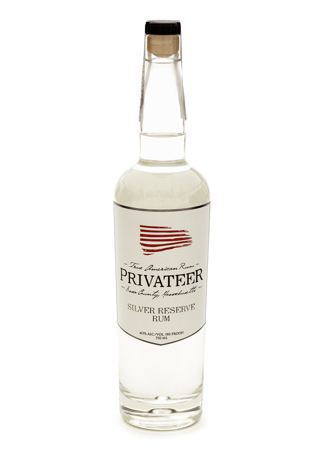craft-spirits-rum-privateer-silver