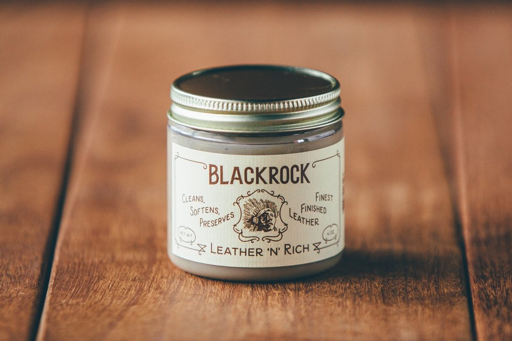 blackrock-small-batch-leather-conditioner