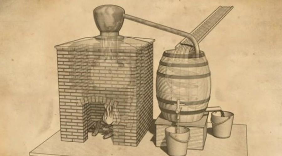 mount-vernon-distillery-whiskey.jpg