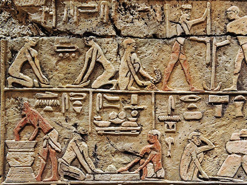 ancient-civilization-fermentation-beer-production.jpg