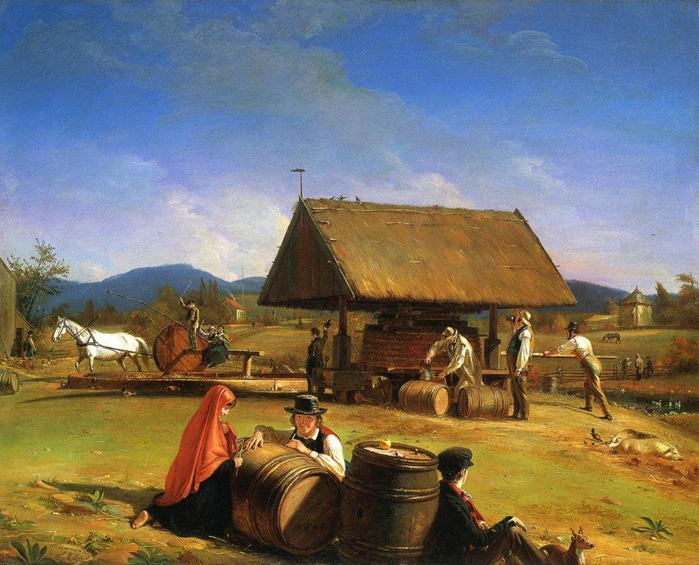 colonial-cider-making-william-sidney-mount.jpg