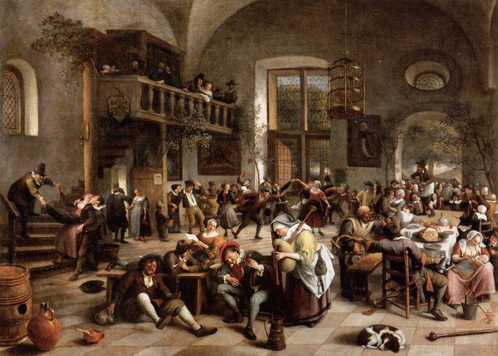 dutch-tavern-jan-steen.jpg