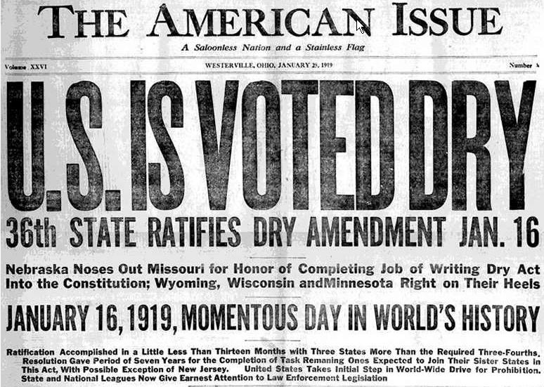 prohibition-united-states-america-spirits.png