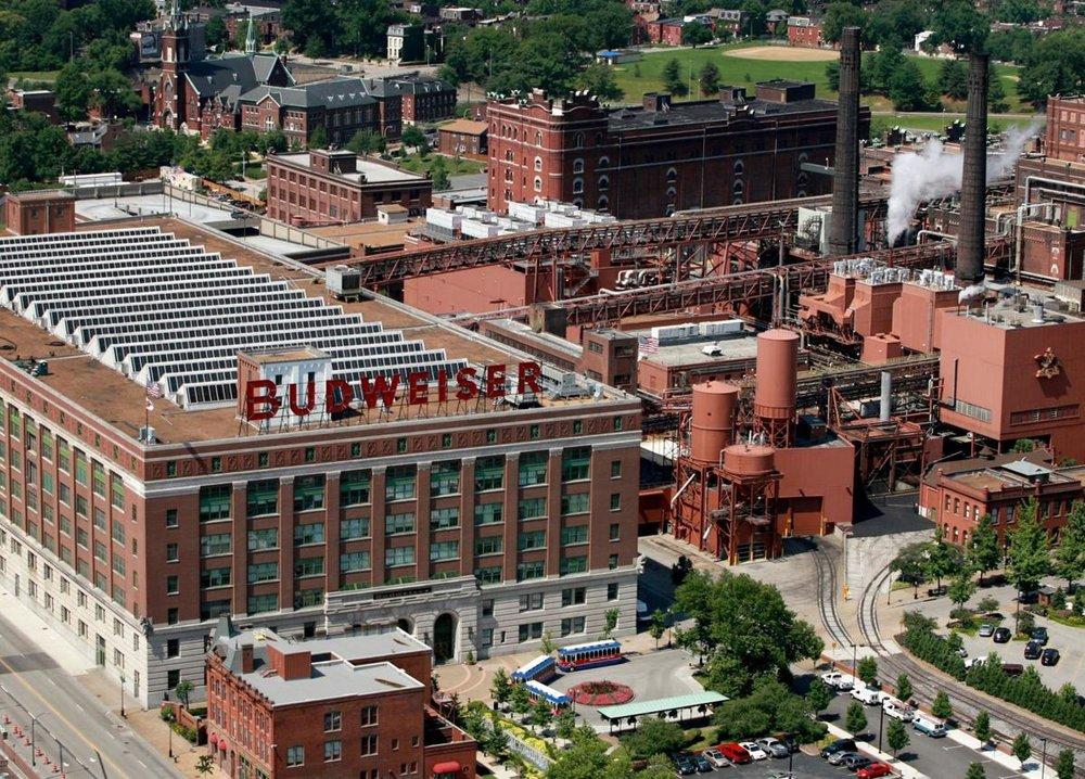 budweiser-brewery-beer-factory-plant.jpg