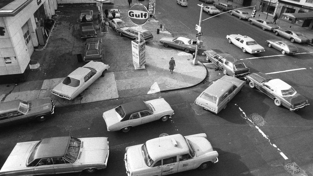 1973-opec-oil-embargo-energy-crisis.jpg
