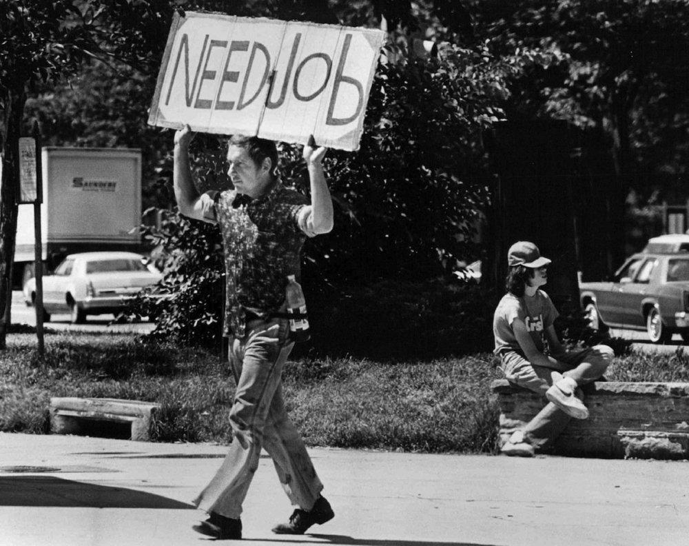 1980-recession-reagan-unemployment.jpeg