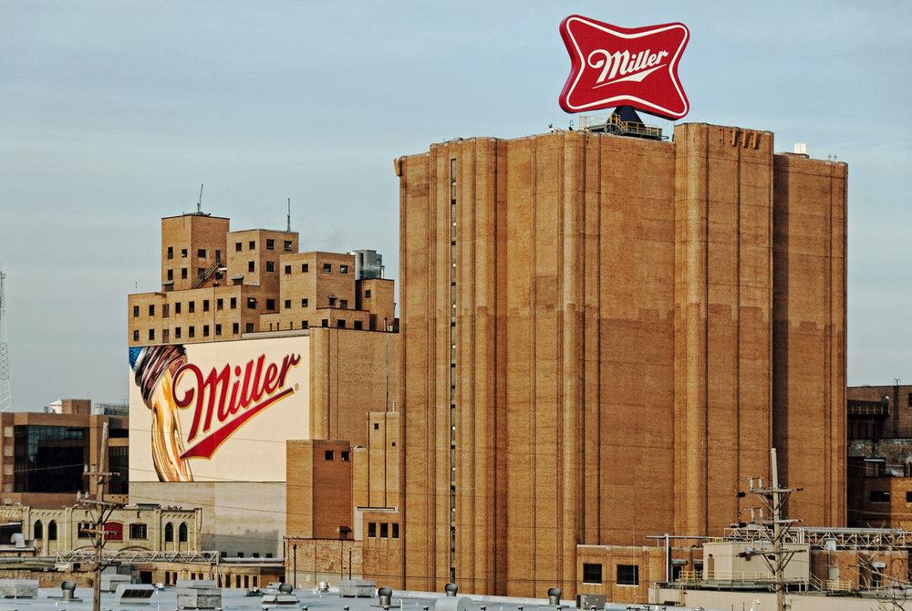 miller-beer-brewery-plant.jpg