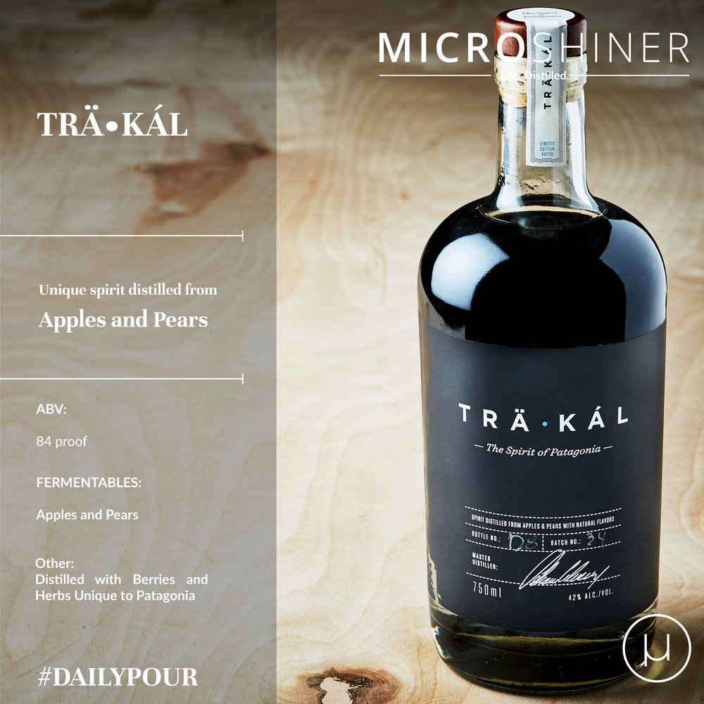 daily-pour-craft-spirits-trakal.jpg