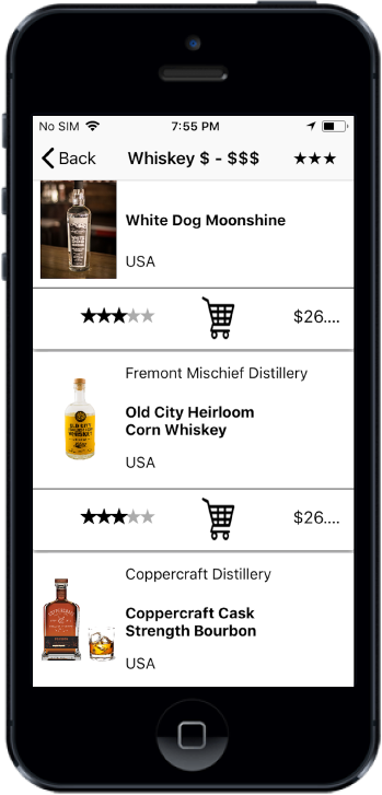 iphone5-mockup-microfinder-craft-spirits-results.png